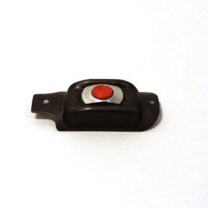 Switch Cap, Metal Gen 2